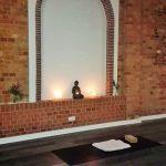 【スタジオガイド】Yoga Barn Berlin – Lichtenberg
