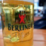 【ドイツ観光】在住者が教えるベルリン基礎知識(空港・電車・気候・電圧など)