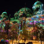 【2018年】ベルリン観光で見逃せないイベントまとめ(7月~12月)