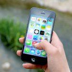 契約なし!便利なドイツの携帯ALDI TALKの登録・利用方法を紹介!