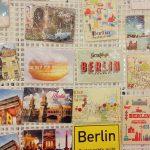 ドイツベルリンの住民登録の方法と申請書の書き方