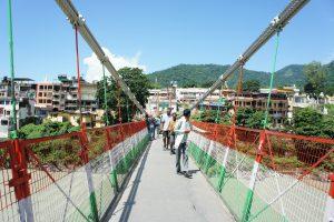 rishikesh-bridge