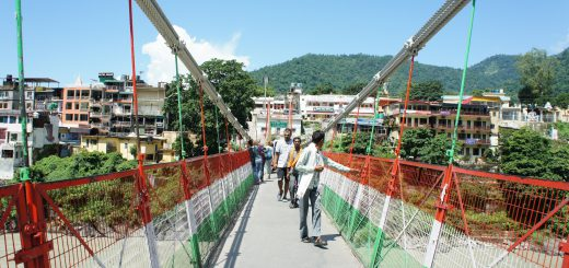 rishikesh-bridge