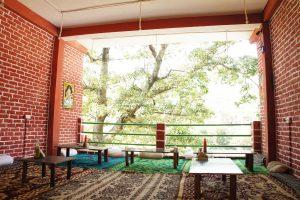rishikesh-cafe