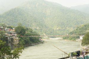 rishikesh-in-rain