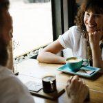 コーヒー代でドイツ語学習できるタンデムのメリットとパートナーの探し方