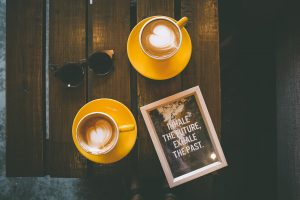 tandem-coffee