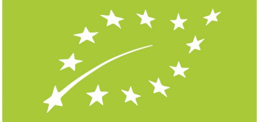 EUのBIOマーク
