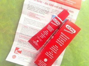 ajona-toothpaste-germany