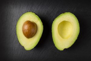 avocadooel-アボカドオイル