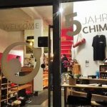 【スタジオガイド】Chimosa – Mitte