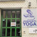 【スタジオガイド】Jivamukti yoga Berlin – Kreuzberg