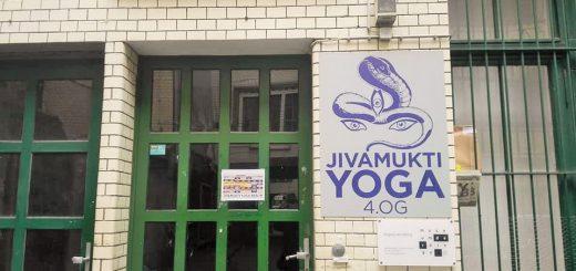 jivamuktiyoga-front