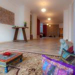 【スタジオガイド】Yoga Hub Berlin – Friedrichshain