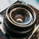 ドイツでデジカメ撮影した証明写真を印刷する方法@dm