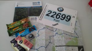 berlinmarathon-goods