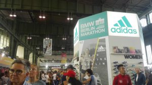 berlinmarathon-messe2