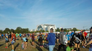 berlinmarathon-morning