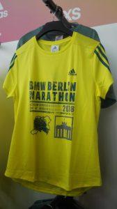 berlinmarathon-tshirt