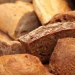 グルテンフリーとは?小麦の何がダメなのか?体への影響と代替食品