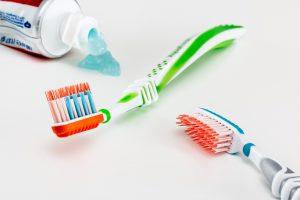ドイツの歯医者さんで歯のクリーニング!予約方法、検診とお値段は?