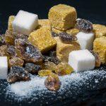 ドイツで買える砂糖・シロップの種類・特徴・効能まとめ