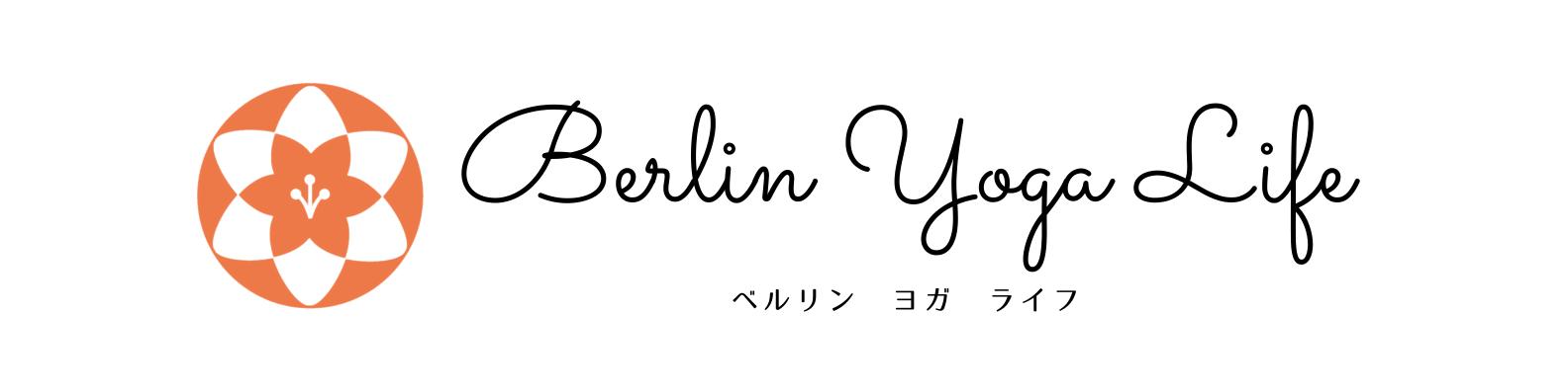 Berlin Yoga Life